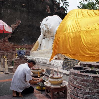 Wat_Yai_Chai_Mogkon_1203-101.jpg