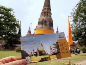 Wat_Yai_Chai_Mogkon_1203-102.jpg
