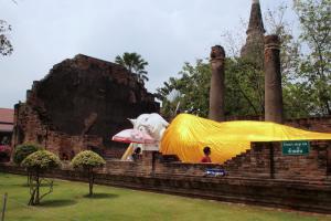 Wat_Yai_Chai_Mogkon_1203-103.jpg