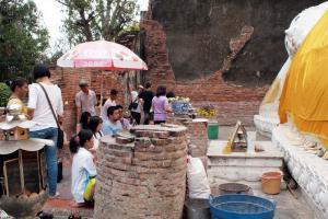 Wat_Yai_Chai_Mogkon_1203-104.jpg