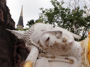 Wat_Yai_Chai_Mogkon_1203-105.jpg