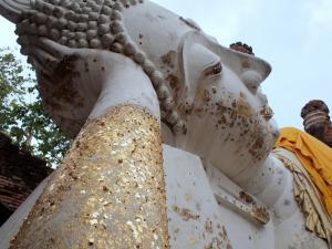 Wat_Yai_Chai_Mogkon_1203-107.jpg