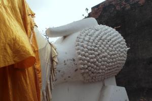 Wat_Yai_Chai_Mogkon_1203-108.jpg