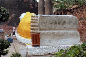 Wat_Yai_Chai_Mogkon_1203-109.jpg