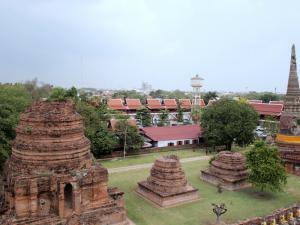 Wat_Yai_Chai_Mogkon_1203-112.jpg