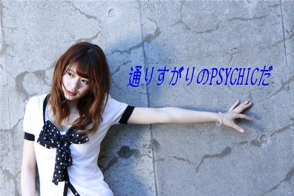 _MG_0176_20121230213404.jpg