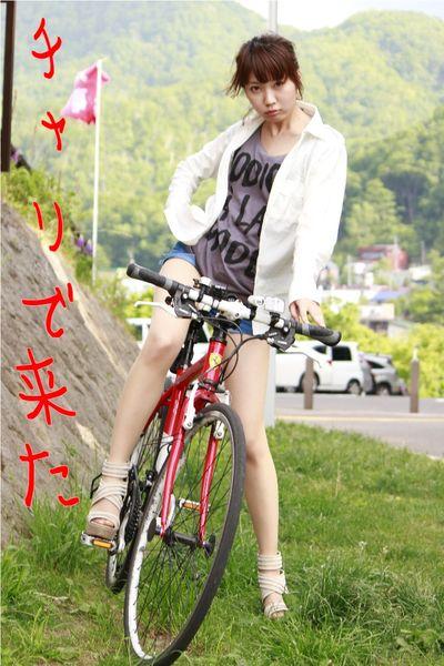 _MG_1722_20121230213403.jpg