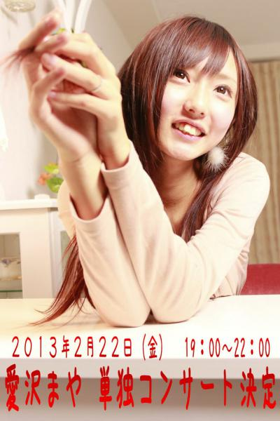 _MG_2943.jpg