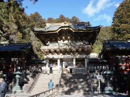 2012.12.20 鬼怒川、日光