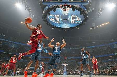 NBA-All-Star-Game-NBA-Events-NBAE-Getty-Images-Ronald-Martinez.jpg