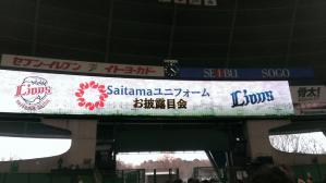 2013-03-23 162216