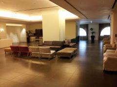 堂島ホテル5