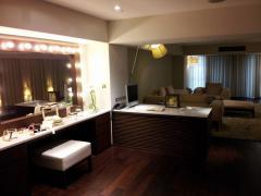 堂島ホテル11