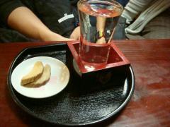 桜の里 日本酒セット