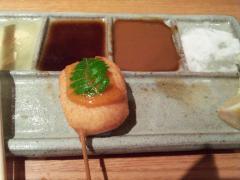 masuda:料理12