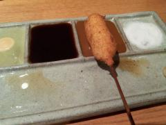 masuda:料理⑦