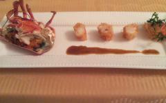 【リトルアン】料理⑦
