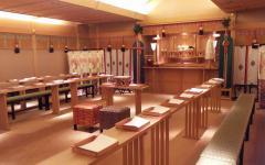 ホテル阪神 (22)