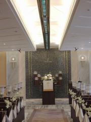 スイスホテル15