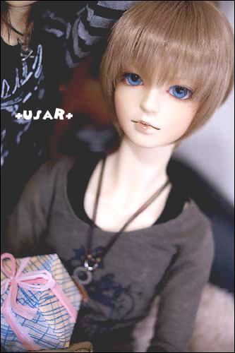 usaRD-MIX-30.jpg