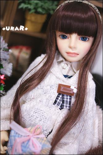 usaRD-Tsubaki-11.jpg