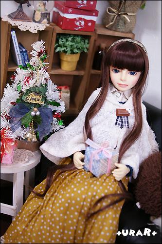usaRD-Tsubaki-12.jpg