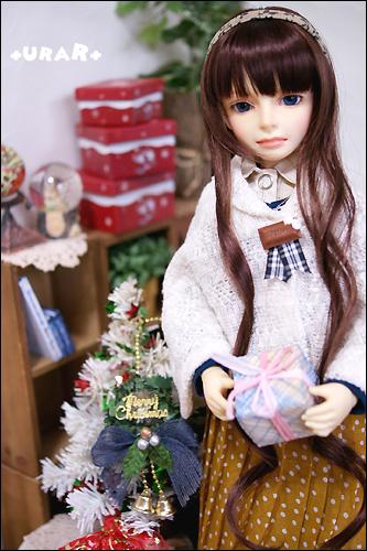 usaRD-Tsubaki-9.jpg