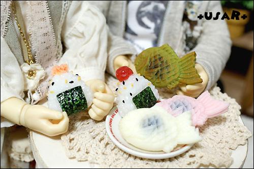 usaRD-Yuli-13.jpg