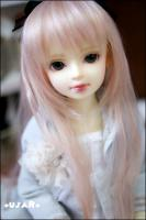 usaRD-Yuuna-1.jpg
