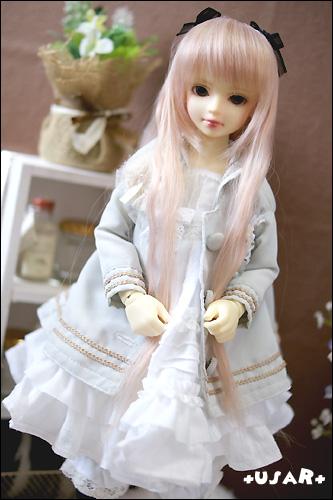 usaRD-Yuuna-2.jpg