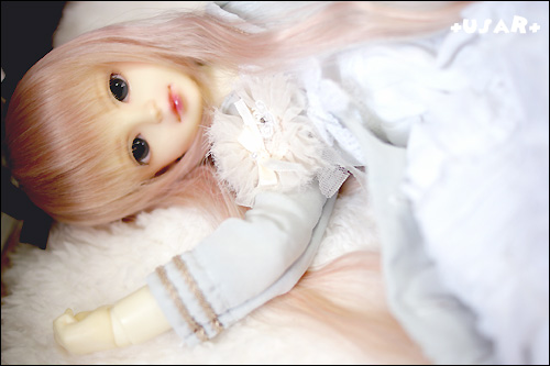 usaRD-Yuuna-4.jpg