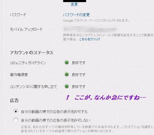 youtobeacc1.jpg