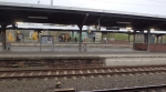 1114-1 Station