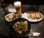 1114-2 Dinner