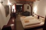 1114-3 Room