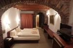 1114-4 Room