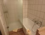 1114-5 Shower