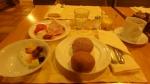 1115-1 Breakfast
