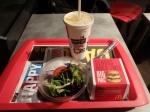 1115-5 MAC dinner
