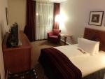 1115-6 Room