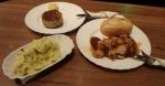 1120-2 Dinner