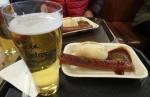 1121-4 beer