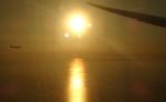 1122-4 before landing