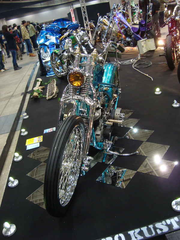 2014HRCバイク (4)
