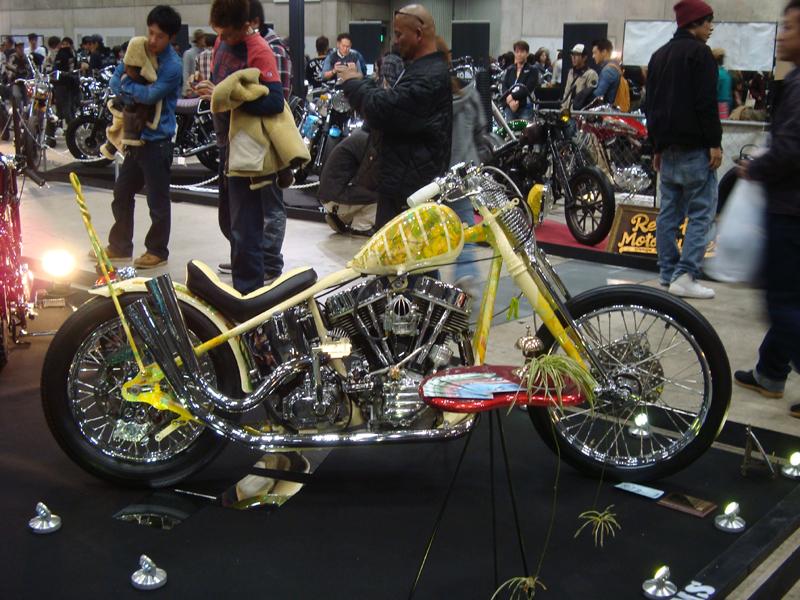 2014HRCバイク (3)