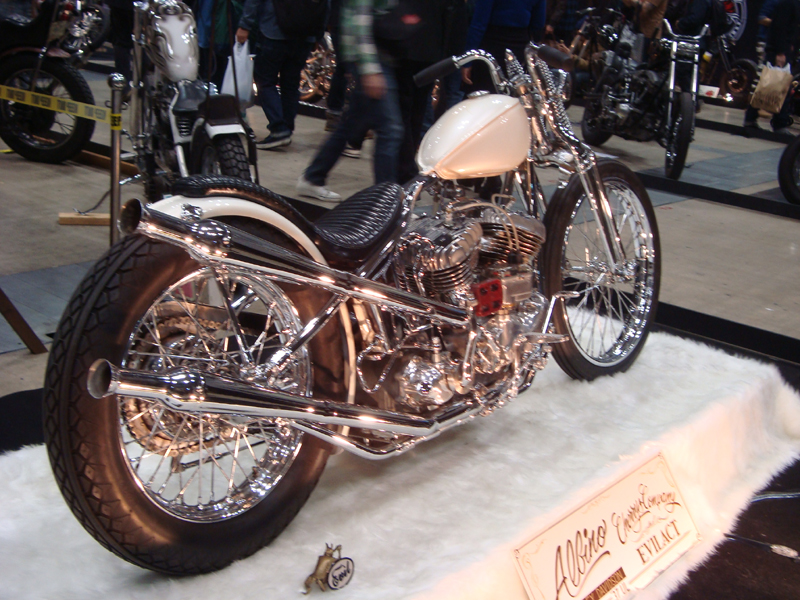 2014HRCバイク (9)