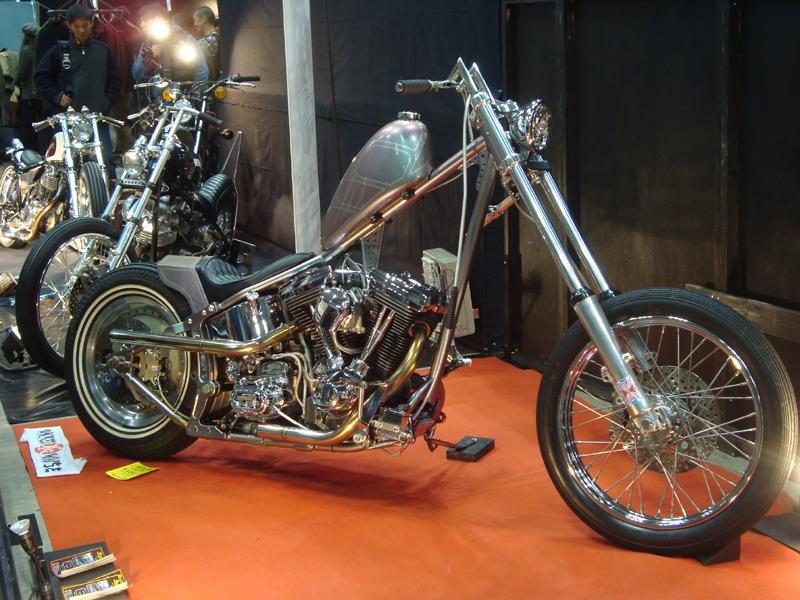 2014HRCバイク (5)