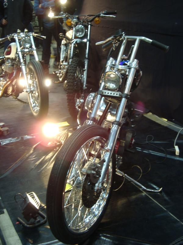2014HRCバイク (6)