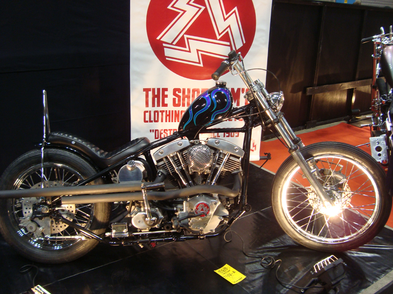 2014HRCバイク (7)