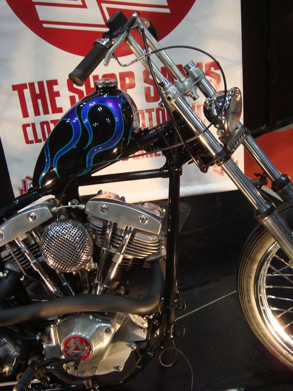 2014HRCバイク (8)